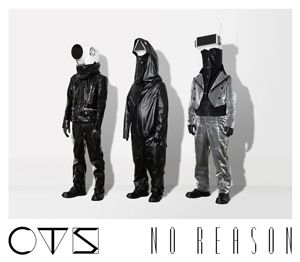 CTS : les Daft Punk japonais ? CTS_NO_REASON_sleeve_300px